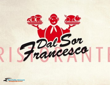 Dal Sor Francesco - Ristorante