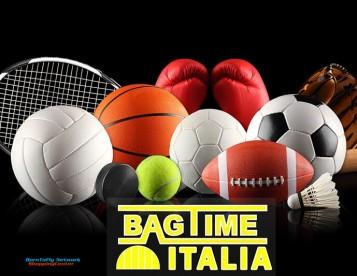 Bag Time Italia