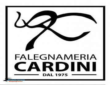 Falegnameria Cardini