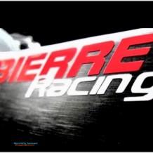 BIERRE Racing