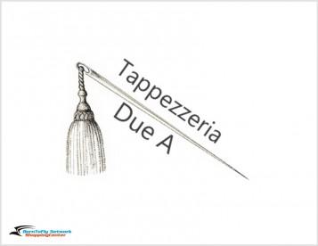 Tappezzeria Due A