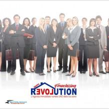 Gruppo Revolution Italia