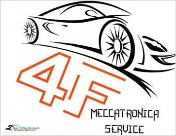 4F Meccatronica Società Cooperativa