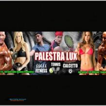 Palestra Lux Centro Sportivo