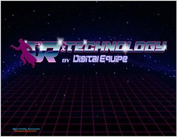 VR Tecnology