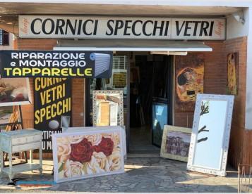 Cornici Boni Santino