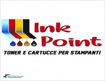 Ink Point