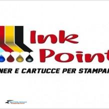 Ink Point