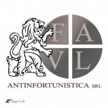 Faul Antinfortunistica