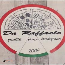 Pizzeria da Raffaele