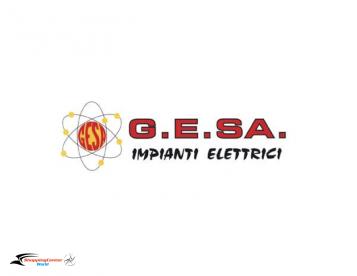 G.E.SA. Impianti elettrici