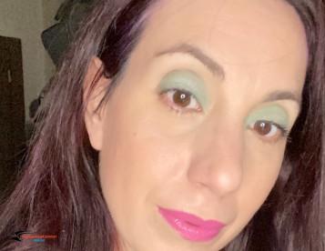Sara Lupis Networker E Consulente