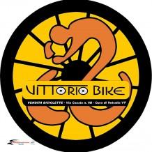 Vittorio Bike