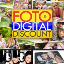 Foto Digital Discount Ardea