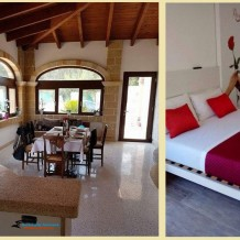 A Due Passi - Affittacamere e Bed & Breakfast