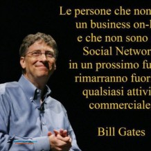 Giuseppe Sindoni Networker-06