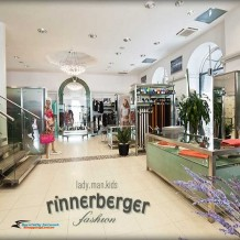 Rinnerberger Fashion