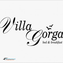 Villa Gorga Bed & Breakfast